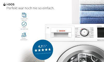 Bosch Kühlschrank Prospekt : Hausgeräte und elektrogeräte electroplus schroeder